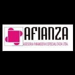 Afianza