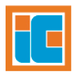 IC Prefabricados