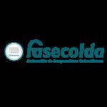 FASECOLDA