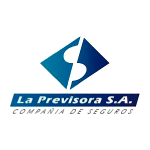 La Previsora S.A.