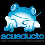 Empresa de Acueducto de Bogotá