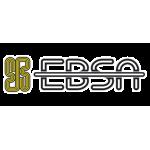 EBSA Bogotá