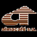 Almacafé