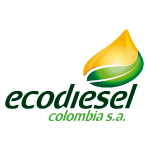Ecodiesel Colombia S.A.