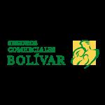 Seguros Comerciales Bolívar