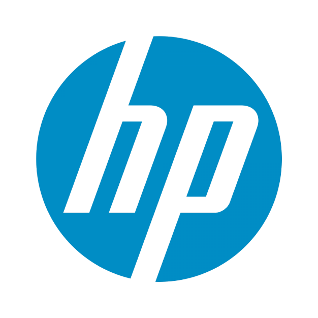 Hewlett Packard Colombia